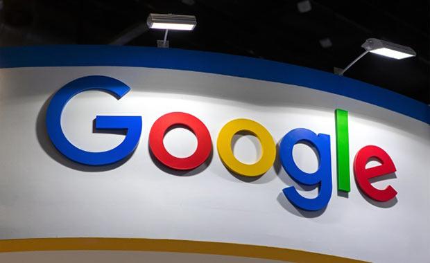 Google, Avrupa'da