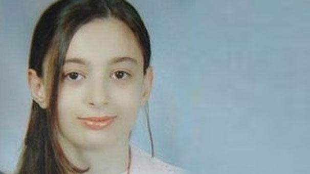 İstanbul'da çöp konteynerinde cesedi bulunmuştu! 13 yıl sonra korkunç itiraf…