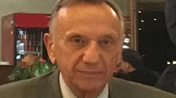Atalay Şahinoğlu <br>hayatını kaybetti