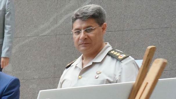 FETÖ'den yargılanan Gürcan Sercan hakkında karar çıktı