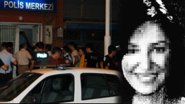 Polisi yaralamaktan hapsi isteniyor