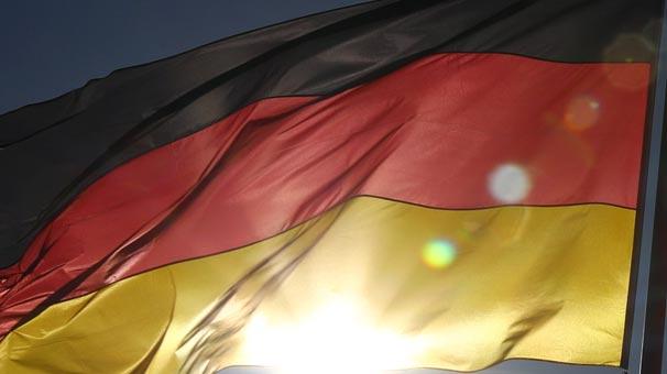 Almanya'dan 3 Türk gençten çok acı haber geldi!