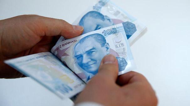 Yargıtay'dan borçluları ilgilendiren önemli karar!