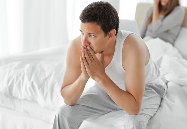 HIV fobisi ile başa çıkma yolları