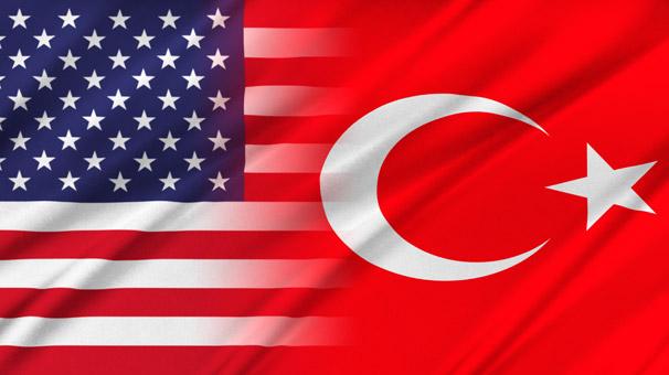 Son dakika... Türkiye'den ABD'nin İran kararına tepki: Kabul etmiyoruz!