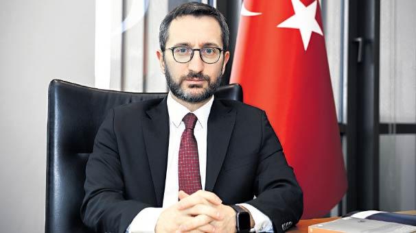 'Vatandaşlara terörist muamelesi kabul edilemez'