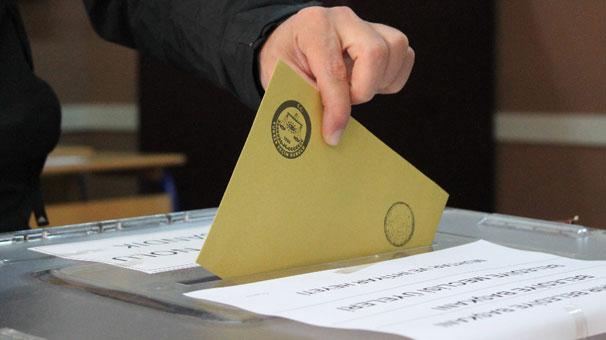 İstanbul seçiminde kritik saatler! Gözler YSK'da...