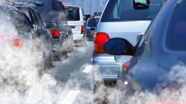 Son dakika | Trafik sigortasında yeni dönem! Kuralları ihlal eden sürücülere kötü haber...