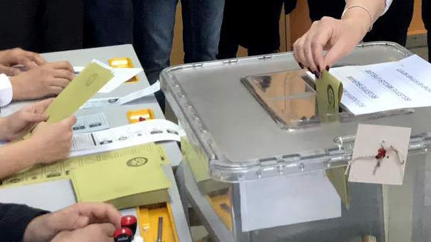 AK Parti'den 'İstanbul seçimi' için flaş iddia!