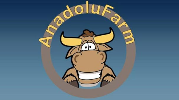 Anadolu Farm davasında flaş gelişme! Rekor ceza talebi