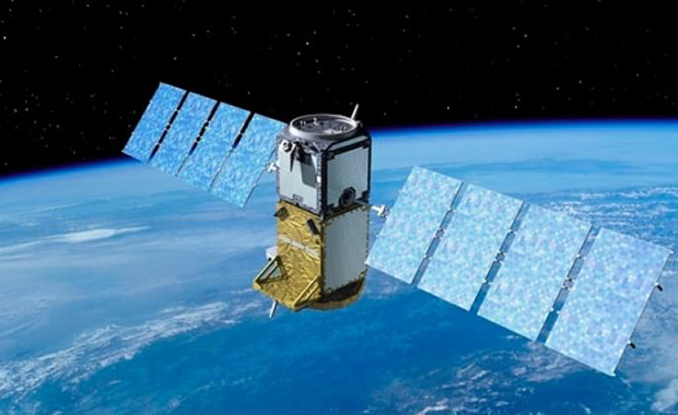 Türksat 5A uydusunun fırlatılma tarihi belli oldu!