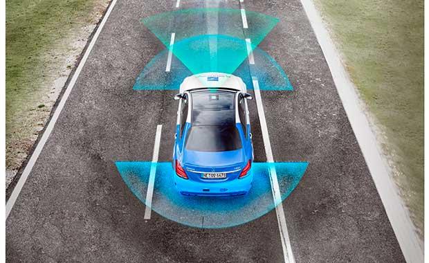 Otonom (sürücüsüz) araç fiyatlarını bu teknoloji belirleyecek!