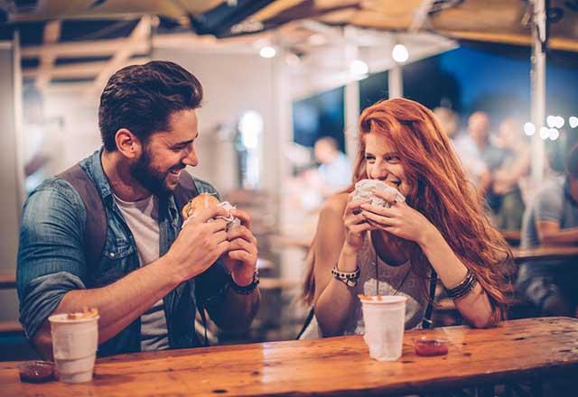 Bir ilişkiden beklemeniz gereken 7 durum