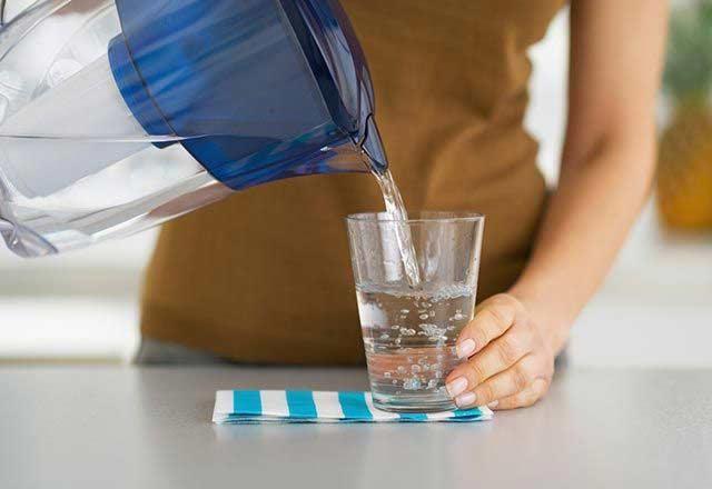 Kimler, ne kadar su tüketmeli?