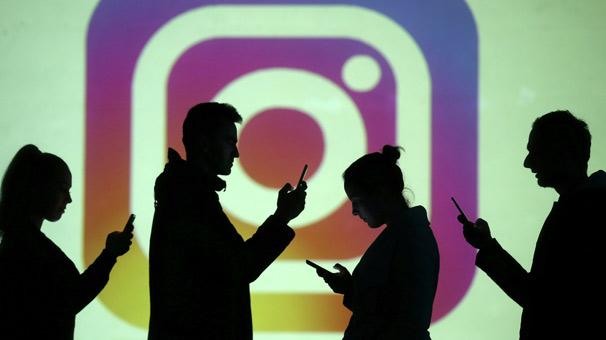 16 yaşındaki bir genç Instagram'da düzenlediği anket sonrası, intihar etti