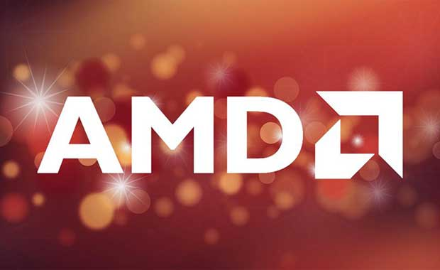 AMD E3 2019'da yeni nesil oyuncu ürünlerini tanıtacak