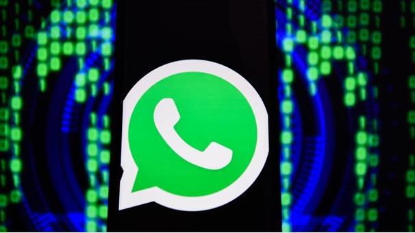 Bakanlık'tan WhatsApp yetkililerine güvenlik açığı uyarısı