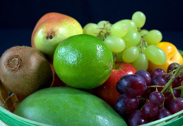 Yaşam kalitesini arttıran 9 beslenme kuralı