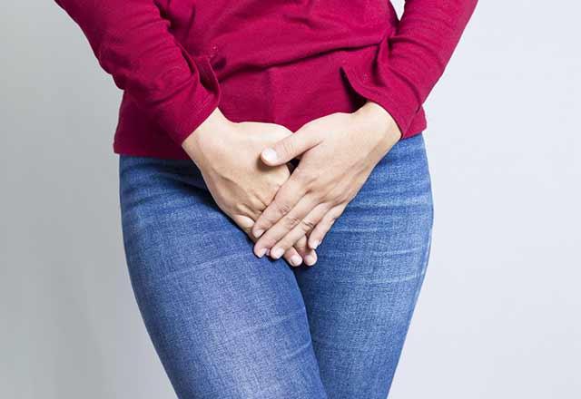 HPV testi evde yapılır mı?