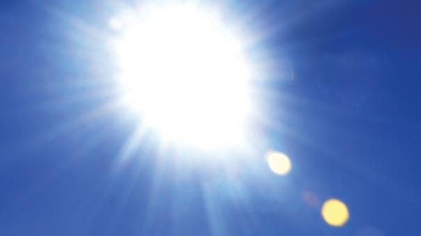 O bölgelerde yaşayanlar dikkat! 'Sıcak' uyarı