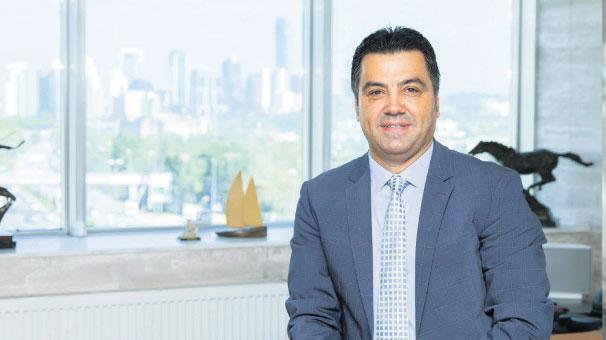 Sistem Global'den www.argeyisor.com