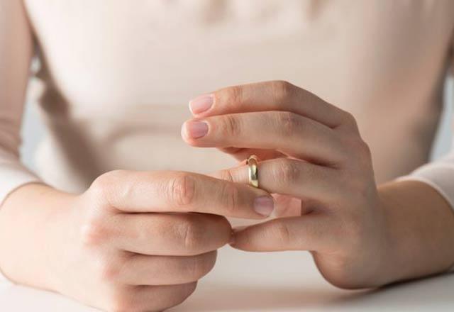 Evliliği bitiren sebepler