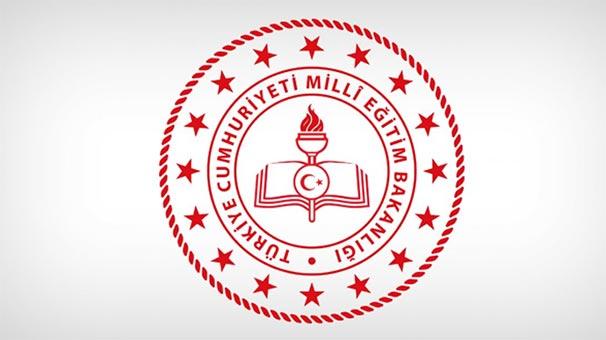Milli Eğitim Bakanlığı'nın ortaöğretim tasarımındaki derslere ilişkin açıklaması