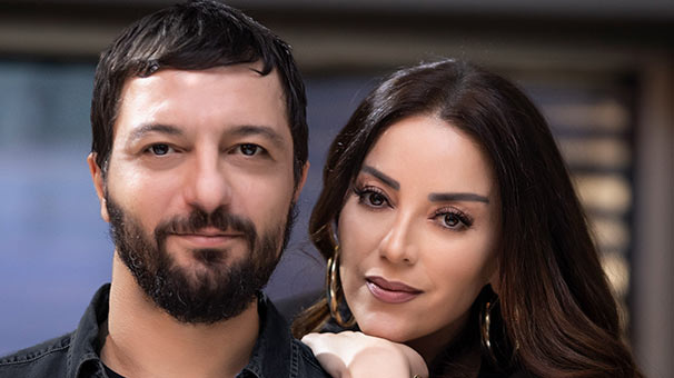 Aşkın Nur Yengi-Mehmet Erdem düeti: Allah'tan Kork