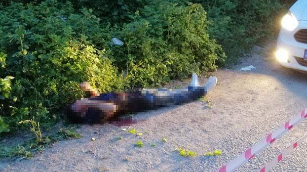 Gazinoda korkunç cinayet! Sorgusunda itiraf etti, ikinci ceset de bulundu