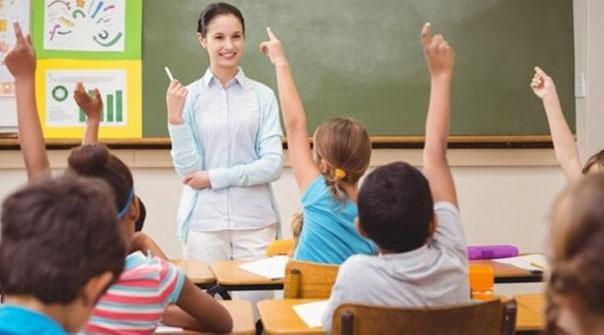 Sözleşmeli Öğretmenlik sözlü mülakatları ne zaman yapılacak? MEB o tarihi duyurdu