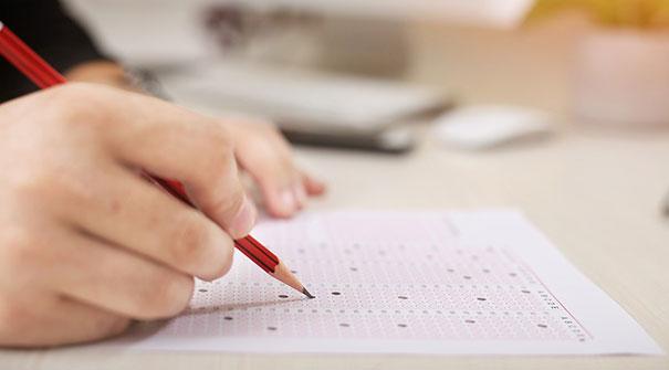 Açıköğretim Fakültesi sınavı saat kaçta? AÖF sınava giriş belgesi nasıl alınır?