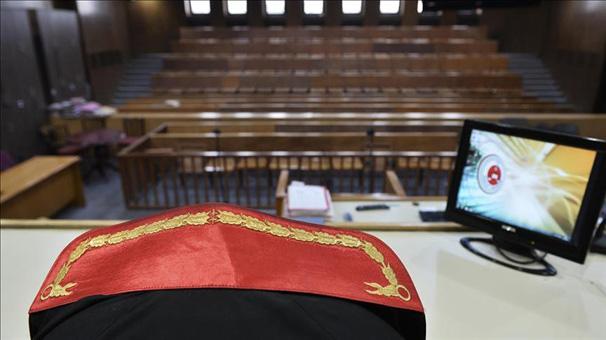 """Mahkeme, Tunceli Belediyesi'nin """"Dersim"""" kararının yürütmesini  durdurdu"""