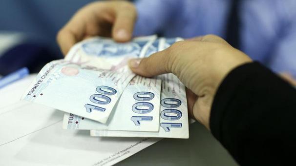 12 milyon emekliye bayram müjdesi!