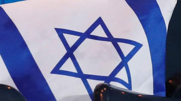 İsrail'e 500 milyon dolarlık şoke! Vazgeçtiler...