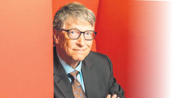 400 milyar $'lık hata! Bill Gates açıkladı