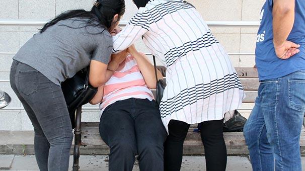 Boşanma aşamasındaki kadınlar, 3 milyon lira dolandırıldı