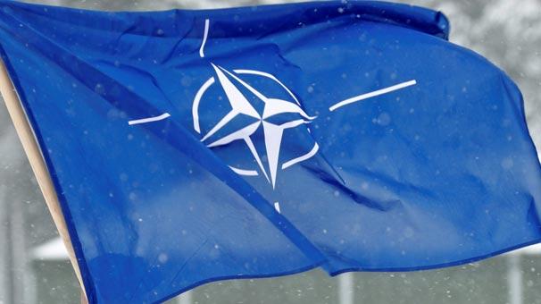 Dünyayı sarsan yeni gerilim! NATO Rusya'ya karşı hazırlanıyor