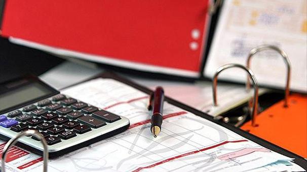 Vergi Denetim Kurulu'na ihbar yağdı