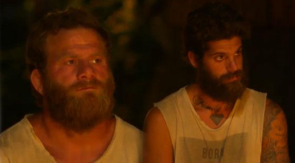 Survivor'da final öncesi elenen isim kim oldu? Survivor'da finale kalanlar...