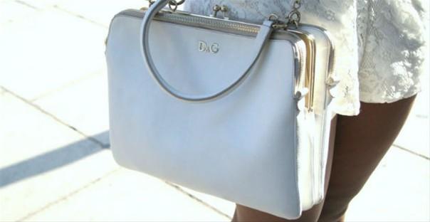 2012 son trend  yazlık çanta modelleri
