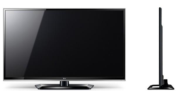 Televizyon kelimesi ne demek biliyor musunuz?