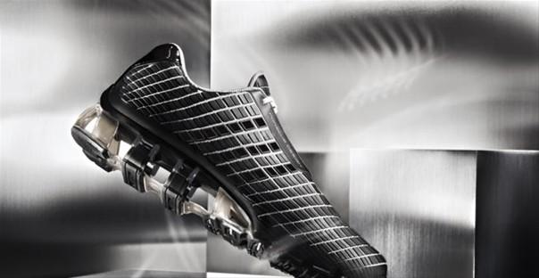 2bcc1850cc928 ... low price porsche for adidas bounce s3 ayakkab 2012 554e7 c26c0