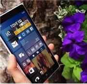 Akıllı Cihazlar İçin Windows 10'a Bir Rötar Daha Geldi!