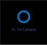 Cortana'yı Xbox One'da Kullanmak için Kinect Gerekli mi?
