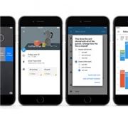 iPhone Kullanıcıları Artık Google Takvim'e Dosyalar da Ekleyebilecek!