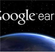 Google Earth'ten 10. Yılına Özel İki Yeni Özellik!