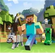 Microsoft, Minecraft'ın Eğitimde Kullanılmasını İstiyor