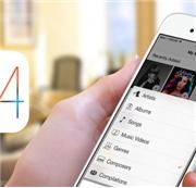 Apple Music ve Beats One İçin iOS 8.4 Yayımlandı