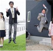 Bu Trend Japonya 'dan Çıktı! Tüm Dünya Bunu Yapıyor