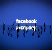 Facebook, Müzik Şirketleri İle Görüşmelere Başladı